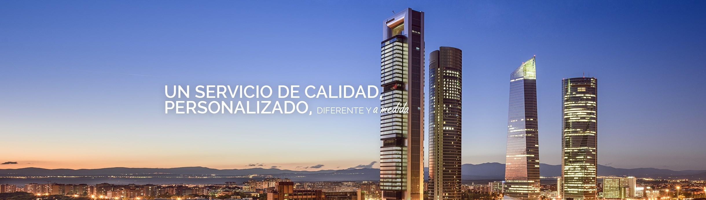 Banners_espanol